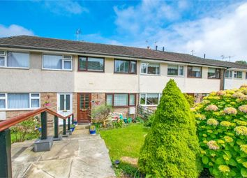 Thumbnail 3 bed terraced house for sale in Uplands Crescent, Llandough, Penarth, South Glamorgan
