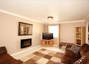 Thumbnail Flat to rent in Walnut Close, Netheravon, Salisbury