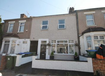 4 bed property for sale in Mayfield Road, Belvedere DA17