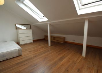 Thumbnail Studio to rent in Barnabas Road, Homerton