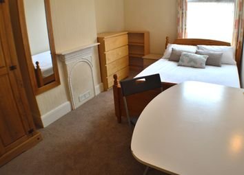 Thumbnail Room to rent in Surrey Street, Derby, Derby, Derbyshire
