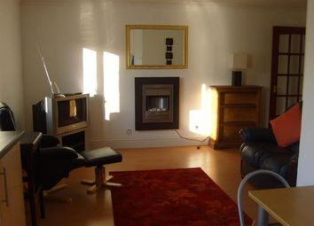 Thumbnail 1 bed flat to rent in Inshes, Inverness