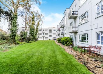 Property to Rent in Walton-on-Thames - Renting in Walton-on