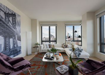 Thumbnail 2 bed apartment for sale in 550 Vanderbilt Ave #1008, Brooklyn, Ny 11238, Usa