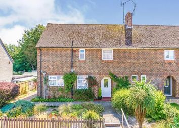 Thumbnail 3 bedroom property for sale in Spierbridge Road, Storrington, Pulborough, West Sussex