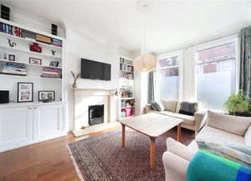 Thumbnail 5 bed terraced house for sale in Dinsmore Road, Balham, London