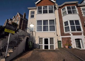 1 bed flat for sale in Youngs Park Road, Paignton, Devon TQ4