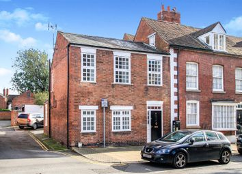 Thumbnail 2 bed property for sale in Brook Street, Warwick