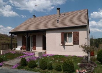 Thumbnail 2 bed property for sale in Lacelle, Correze, 19170, France