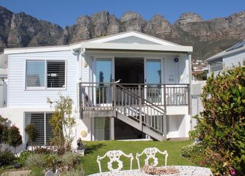 Thumbnail 2 bed detached house for sale in Bakoven, Cape Town, South Africa