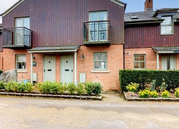 Thumbnail 2 bed terraced house for sale in 81 Mill Village, The Cotswolds