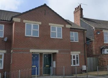 3 bed property to rent in Bath Road, Kettering NN16