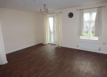 Thumbnail 3 bedroom property to rent in Sheaves Park, Southmead, Bristol