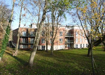 2 bed property for sale in Morewood Close, Sevenoaks TN13