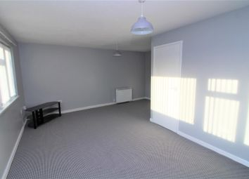 Thumbnail 2 bed flat to rent in Langford Close, Wrexham