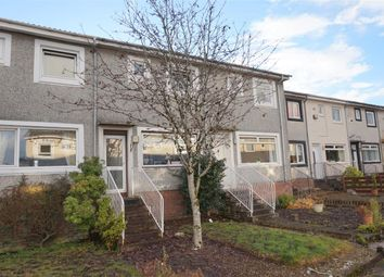Thumbnail 2 bed terraced house to rent in Bonnyton Drive, Eaglesham, Glasgow