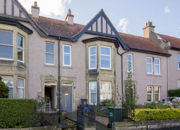 Thumbnail 3 bed flat for sale in 22 South Lauder Road, Edinburgh
