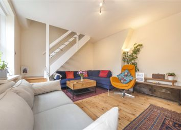 2 bed maisonette to rent in Ferdinand House, Ferdinand Place, London NW1