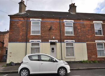 Thumbnail 5 bedroom property for sale in Minton Street, Clough Road, 1Qp, Hull