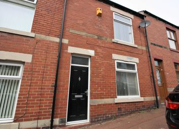 Thumbnail 2 bed terraced house to rent in Woodburn Street, Lemington Newcastle Upon Tyne