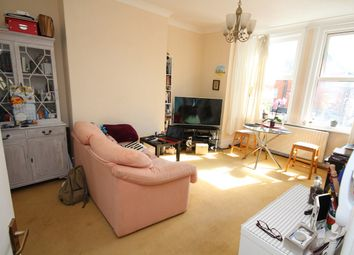 Thumbnail Flat to rent in Windsor Road, Bournemouth