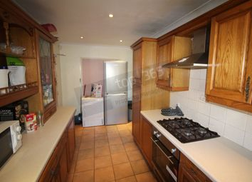 Thumbnail 6 bed detached house to rent in Arnesby Road, Nottingham