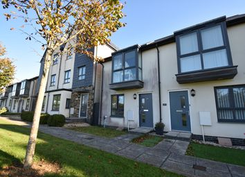 Thumbnail 2 bed property to rent in Plymbridge Road, Crownhill, Plymouth