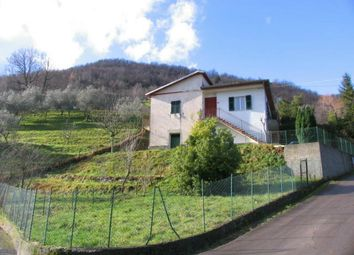 Thumbnail 5 bed detached house for sale in Casola In Lunigiana, Massa And Carrara, Italy