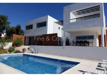 Thumbnail 4 bed villa for sale in São Bartolomeu De Messines, São Bartolomeu De Messines, Silves