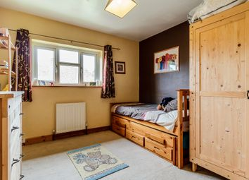 Thumbnail 5 bed semi-detached house for sale in Rivey Way, Linton, Cambridge