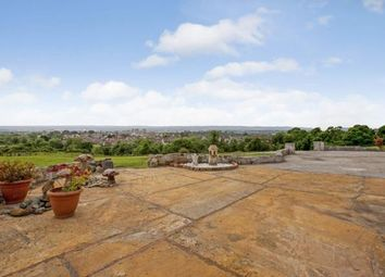 West Cochno Holdings, Clydebank, Glasgow, West Dunbartonshire G81