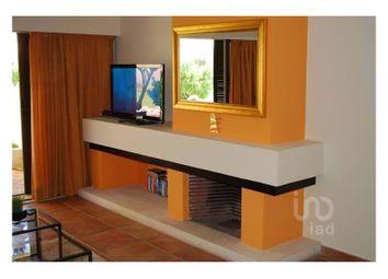 Thumbnail 2 bed apartment for sale in Porches, Lagoa (Algarve), Faro