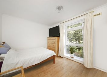 Thumbnail 1 bed flat for sale in Hunters Meadow, Dulwich Wood Avenue, London