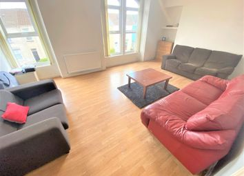 Thumbnail 3 bed property to rent in Hanover Street, Mount Pleasant, Swansea