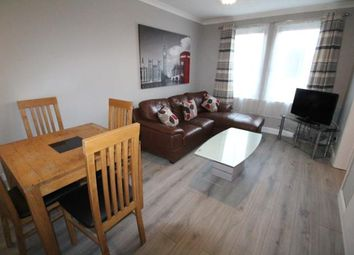 Thumbnail 2 bed flat to rent in 183 Headland Court, Aberdeen