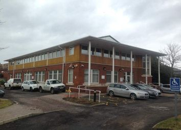Thumbnail Office to let in 7 Whitefriars Crescent, Perth, Perthshire