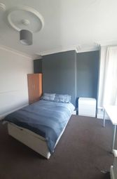 Room to rent in Sharrow Vale Road, Sheffield S11