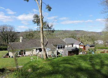 Thumbnail 4 bedroom property for sale in Llwyndu Lane, Glais, Swansea