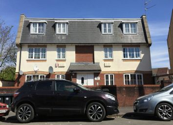 Thumbnail 2 bed flat for sale in Avon Park, Redfield, Bristol
