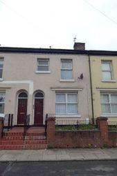 Thumbnail 3 bed terraced house for sale in Ullswater Street, Liverpool, Merseyside
