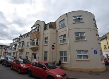 1 bed flat for sale in Seapoint, Strand, Teignmouth, Devon TQ14