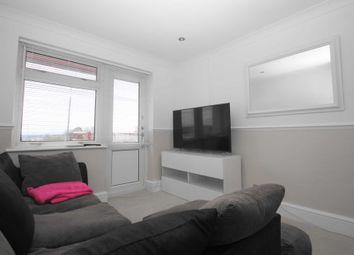 Thumbnail 1 bedroom flat for sale in Bellgate, Hemel Hempstead