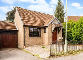 Thumbnail 2 bed bungalow for sale in Sturbridge Close, Lower Earley, Reading