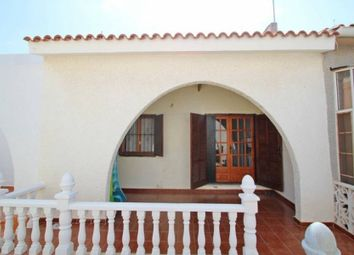Thumbnail 1 bed bungalow for sale in Calle Marcelina, 32, 03183 Torrevieja, Alicante, Spain
