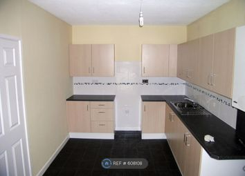 Thumbnail 2 bed flat to rent in Eaton House, Glynneath, Neath