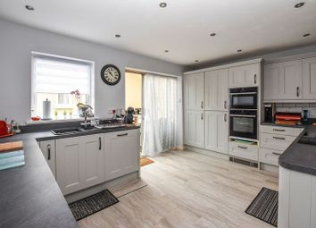 4 bed detached house for sale in Churchill Road, Kidlington OX5