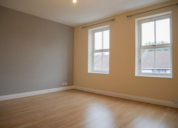 Thumbnail 1 bed flat for sale in West Street, Bedminster, City Of Bristol