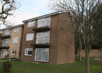 Thumbnail 2 bed flat to rent in Laurel Drive, High Wycombe