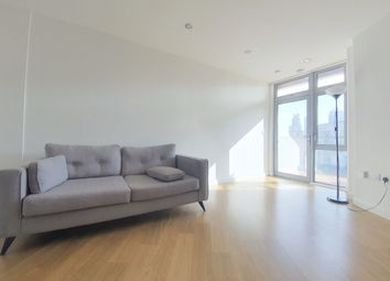 Thumbnail 2 bed flat to rent in Coral Apartments, 6 Salton Square, London