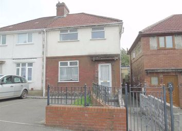3 bed semi-detached house for sale in Garden Suburbs, Trimsaran, Kidwelly SA17